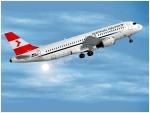 A320-Set3 Austrian Airlines