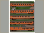 ÖBB Eurofimawagen orange, Epoche IV