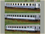 IC-Wagen der PKP, Set1 Epoche VI