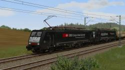BR189 MRCE / SBB Cargo Internationa im EEP-Shop kaufen