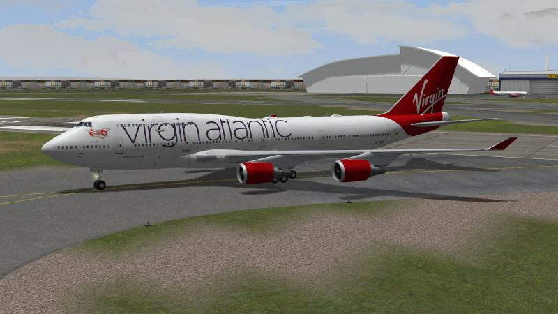 B747-400-VIR-IG ( Virgin Atlan