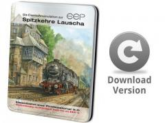 Spitzkehre Lauscha Anlage Download-Vollversion