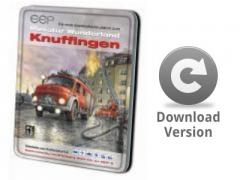 AddOn Knuffingen <br> Download-Vollversion
