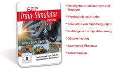 EEP Train Simulator Mission V1.122 im EEP-Shop kaufen