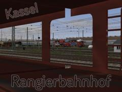 Anlage Kassel Rbf Vollversion V9