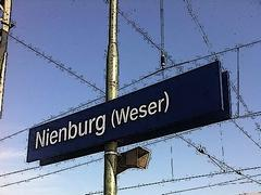 Anlage Nienburg (Weser) - Vollversion