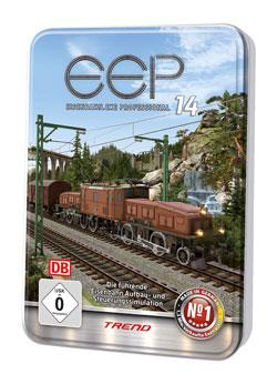 EEP 14 Box